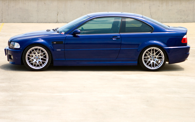 What Is Your Favorite Blue On A Car Page 3 Bmw M3 Forum Com