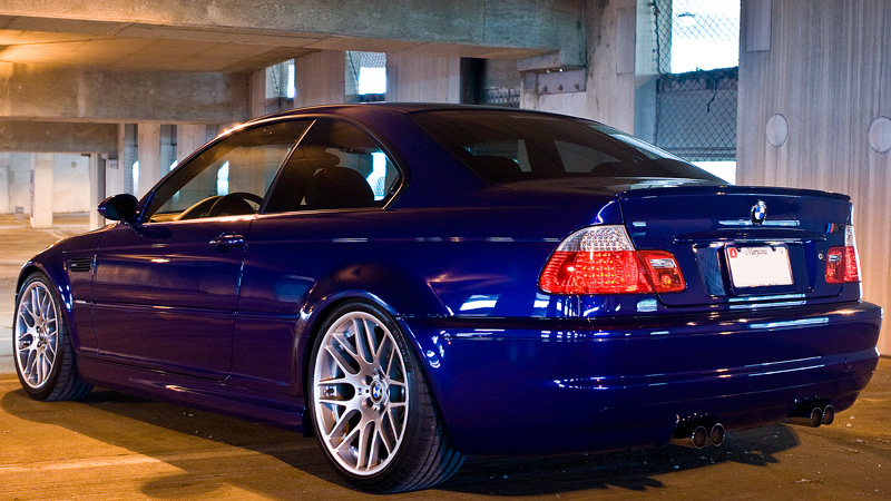 m3 03 e46 buyers guide read first before purchasing e46fanatics  at gsmx.co